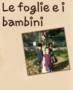 le-foglie-e-i-bambini_0000_20161028122933