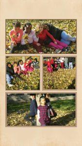 le-foglie-e-i-bambini_0002_20161028122936