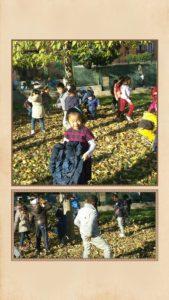 le-foglie-e-i-bambini_0003_20161028122937